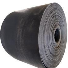 Лента конвейерная резинотканевая 2.2-1000х3-ТК-100-5/2-НБ HIMPT толщ.9-11мм