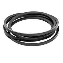 Ремень клиновой SPC-12500 Lp HIMPT