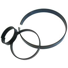 Направляющее кольцо FR 100-105-15