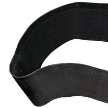 Ремни плоские для с/х техники