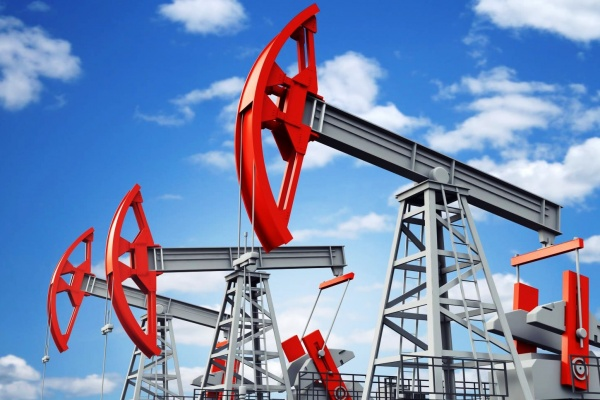 Подшипники NSK, FAG, KOYO и Timken для нефтяной промышленности